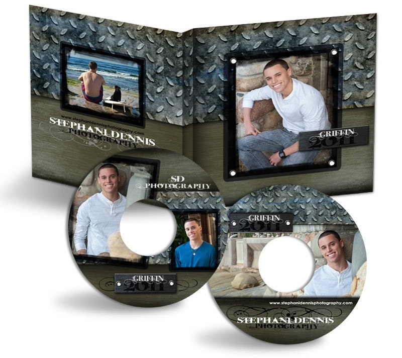 dvd cover template for photoshop. dvd cover template for