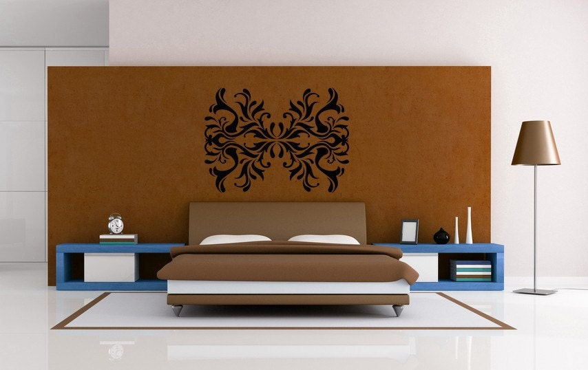Master Bedroom Wall Decor Amazing Of Master Bedroom Wall Decor Picture