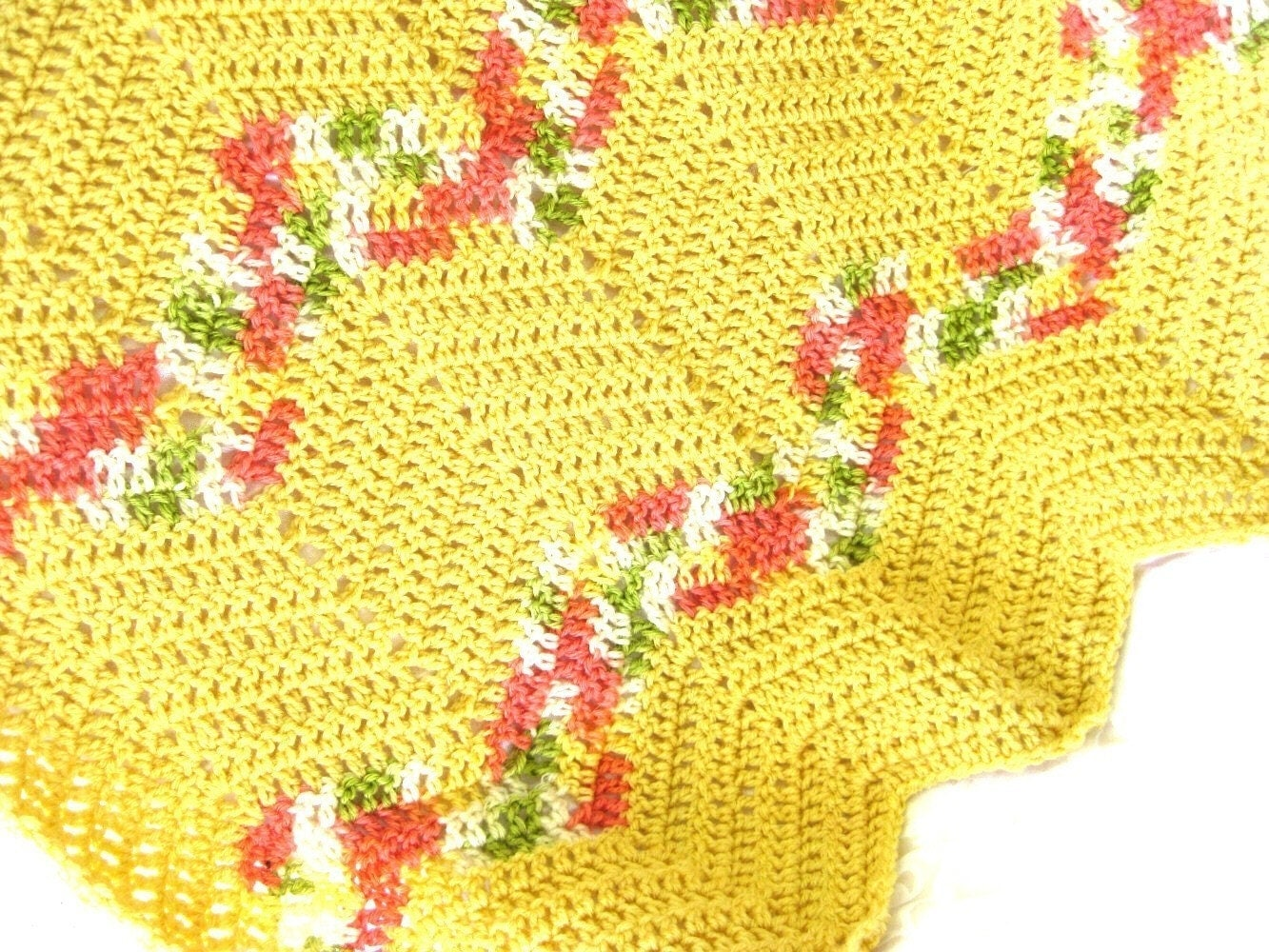 EASY CROCHET AFGHAN PATTERNS ? Crochet For Beginners