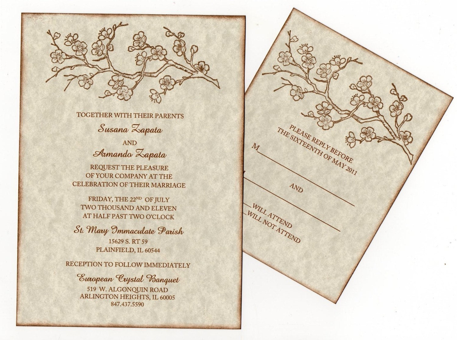 Indian Wedding Invitation Card Designs :: Manish Sharma