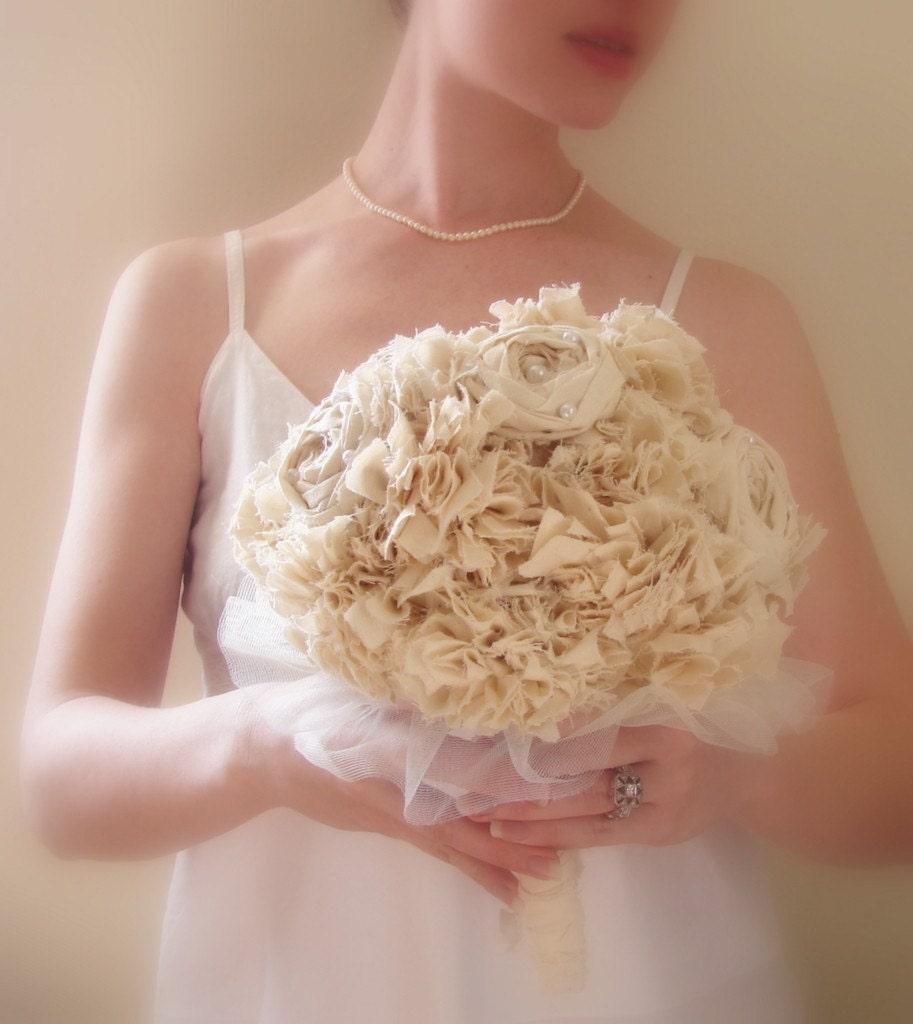 d46304b5d ·আ° ¦ أقبلت وفي ملامحها خجل، عروسنا أميرة الذوق ¦ °আ· [الارشيف] - الصفحة  رقم 14 - منتديات شبكة الإقلاع ®