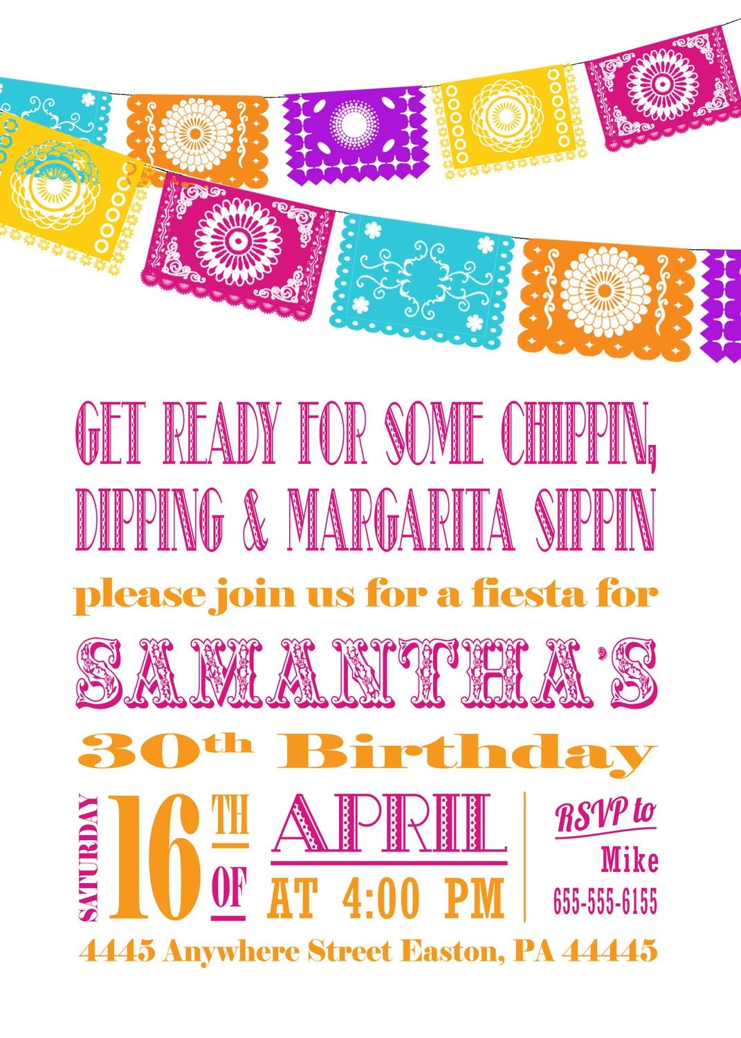 The {FIZZY} Blog: My 29th {GOLDEN} Birthday - Big B-day Sale 5.29.11 // Party Planning (Vol. 2)