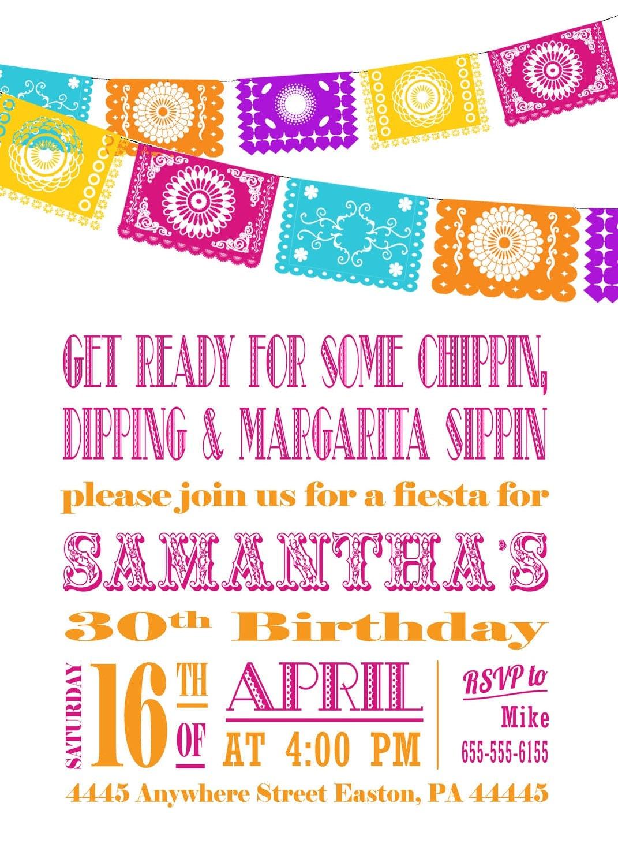 The Fizzy Blog My 29th Golden Birthday Big B Day