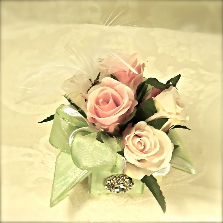 Petite Wedding favor box jewelry box gift ideas for girls unique gift