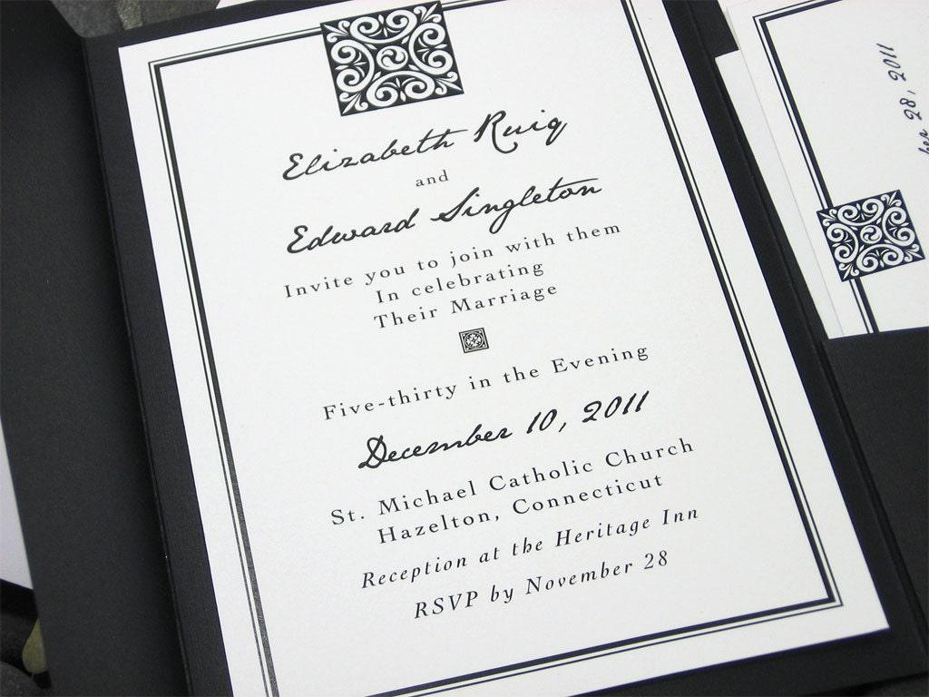 Luxury Classic Cars : 4799192335 5dcab5b403 o EVENING WEDDING ...