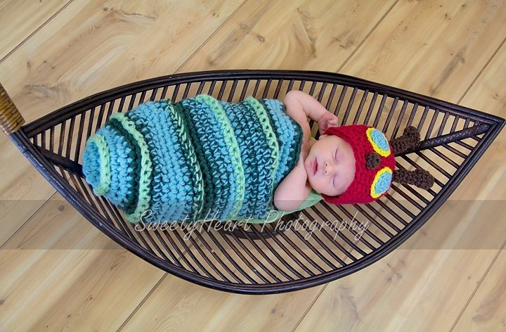 Patons Beehive Baby Chunky - Free Knitting and Crochet Patterns