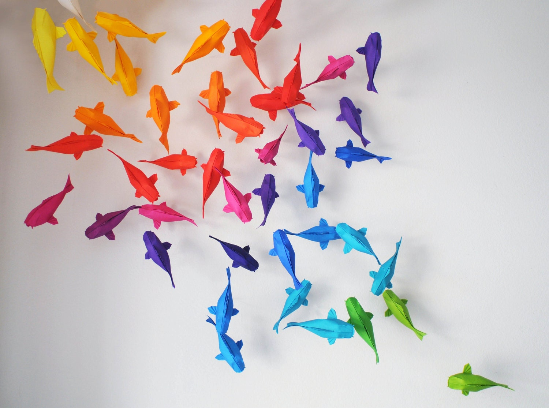Origami  art  Britannicacom