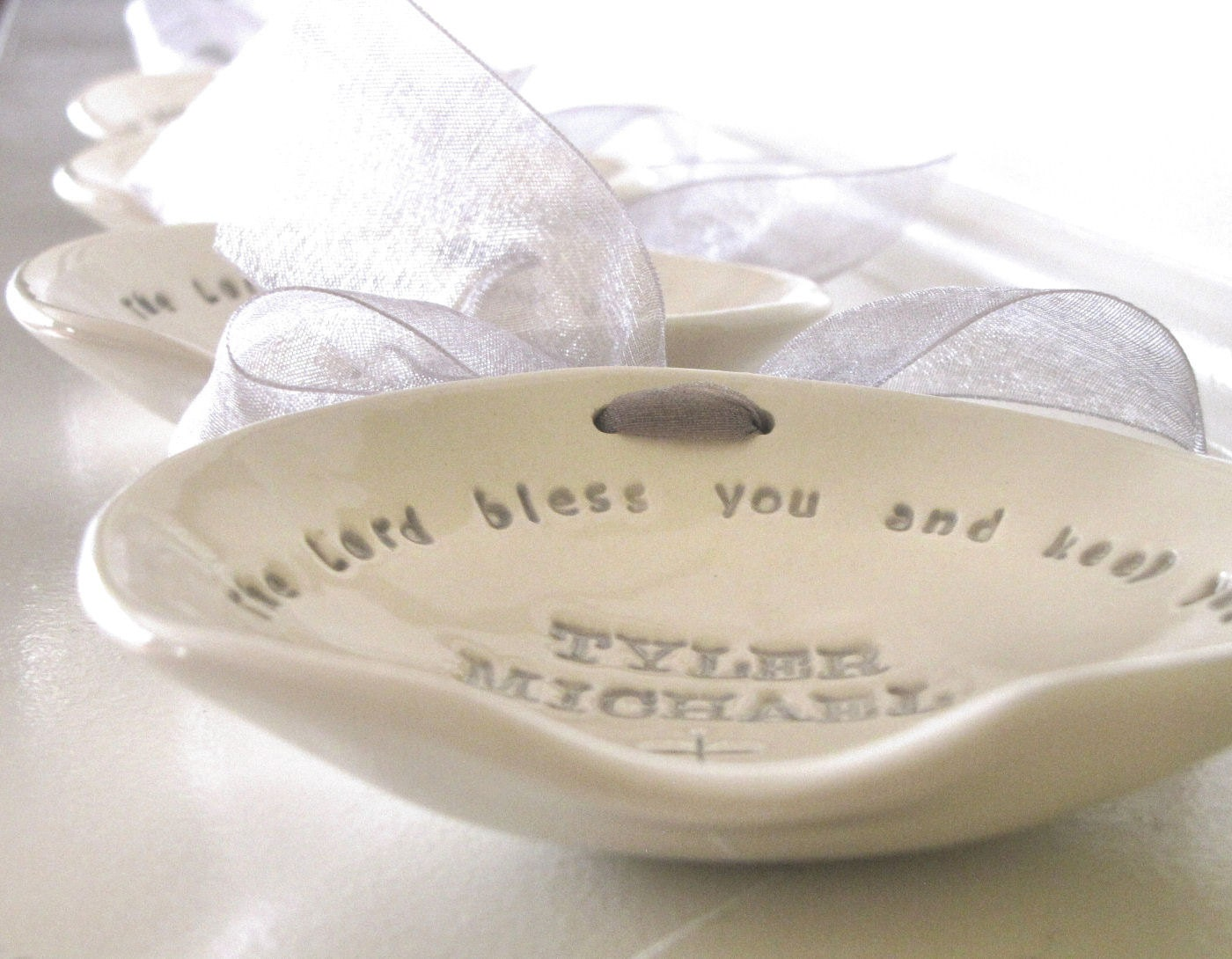 Which baptism gifts for boys are appropriate camermgq - Gifts for baby christening ideas ...