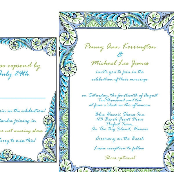 Wedding Programs Backgrounds  Militaryalicious. Fall Wedding Linens. My Love Wedding Ring.com. Vintage Wedding Invitations Vector Free. Wedding Invitations Butterfly Theme Uk. Wedding Cake Decorating Classes Ottawa. Wedding Ideas Images. Officeworks Diy Wedding Invitations. Beach Wedding Hashtag Ideas