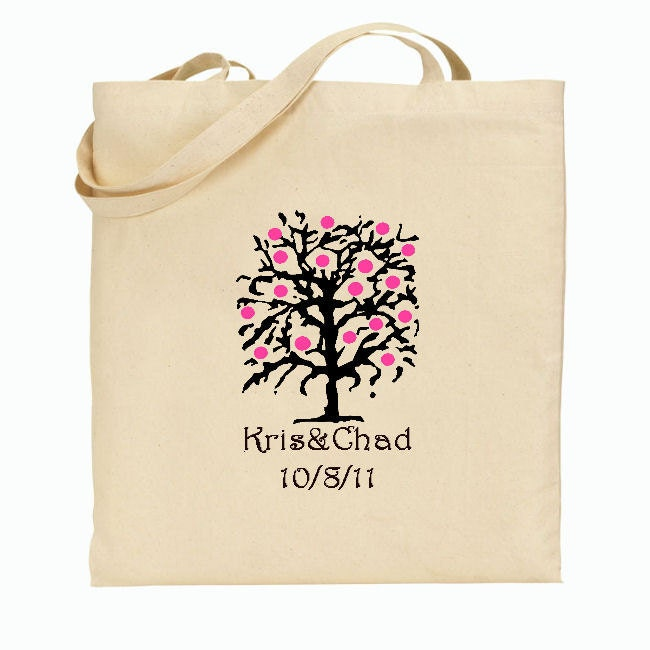 20 Wedding Welcome Bags Gift Bag Wedding Gift Bag Personalized Wedding