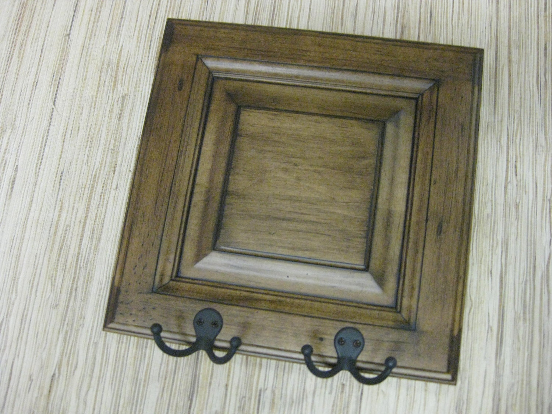 The Wooden Bee » Blog Archive » Reclaimed Cabinet Doors!