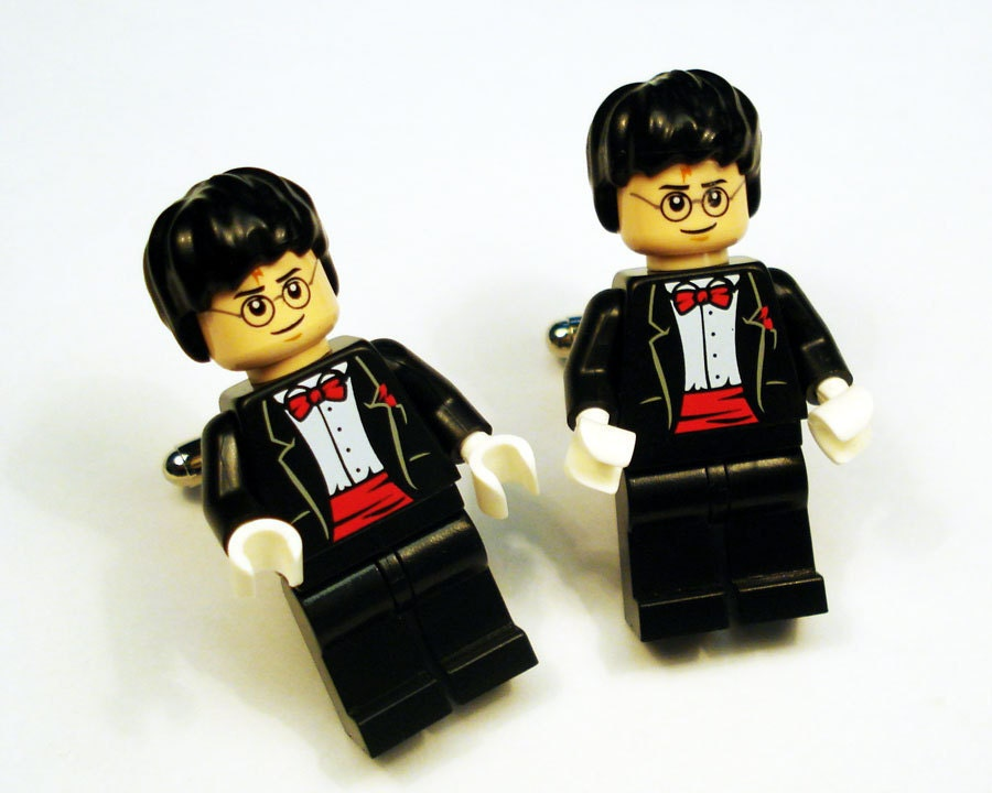 Epper S Blog Harry Potter Black With Red Wedding Tuxedo