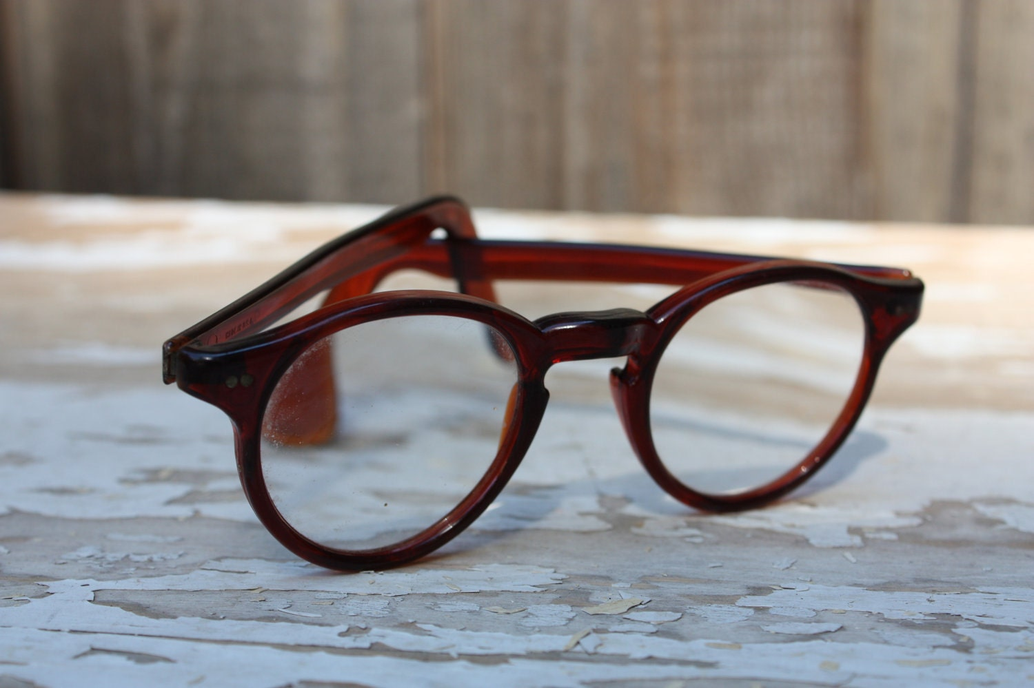 Round Glasses Frame, Round Eye Glasses, Round Reading Glasses