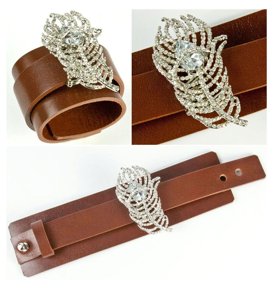 1000 images about belts on pinterest belt repurposed Repurposed leather belts