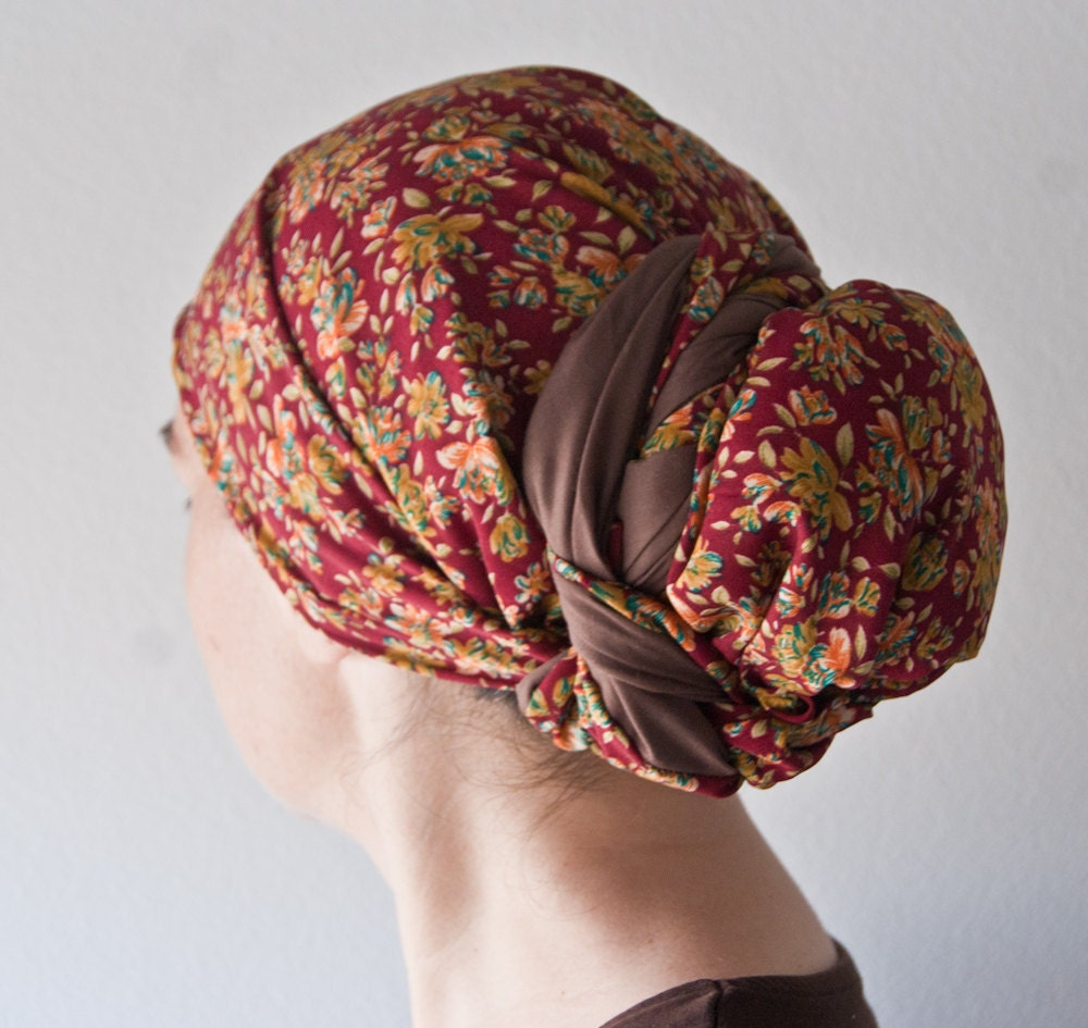 Those Headcoverings Etsy Headcovering Shops