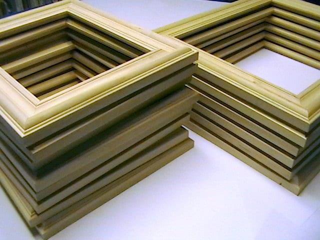 diy cat furniture cardboard wood craft frames bulk easy wood projects shoe rack. Black Bedroom Furniture Sets. Home Design Ideas