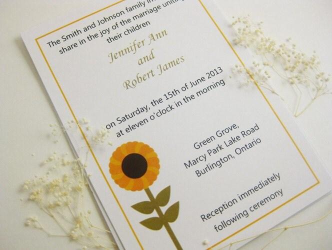 purple theme flower wedding centerpieces ideas
