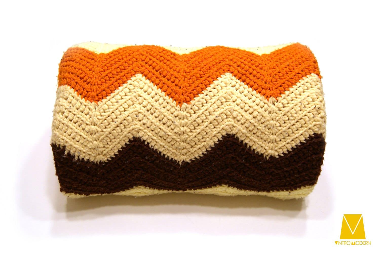 Free Crochet Pattern For Teardrop Afghan : EAGLE WITH TEAR CROCHETED AFGHAN PATTERN - Crochet and ...