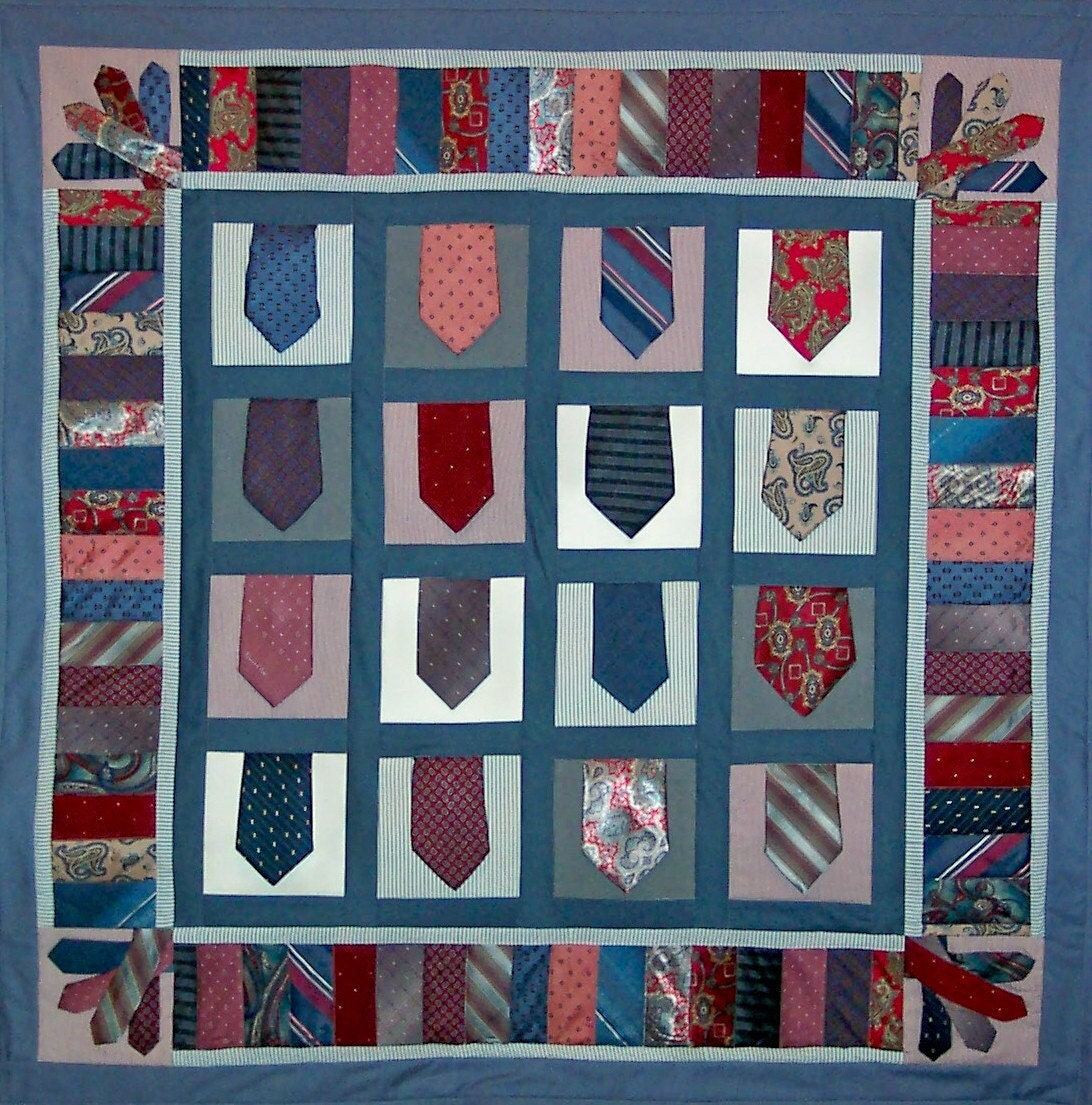 Patterns / Quilts For Kids