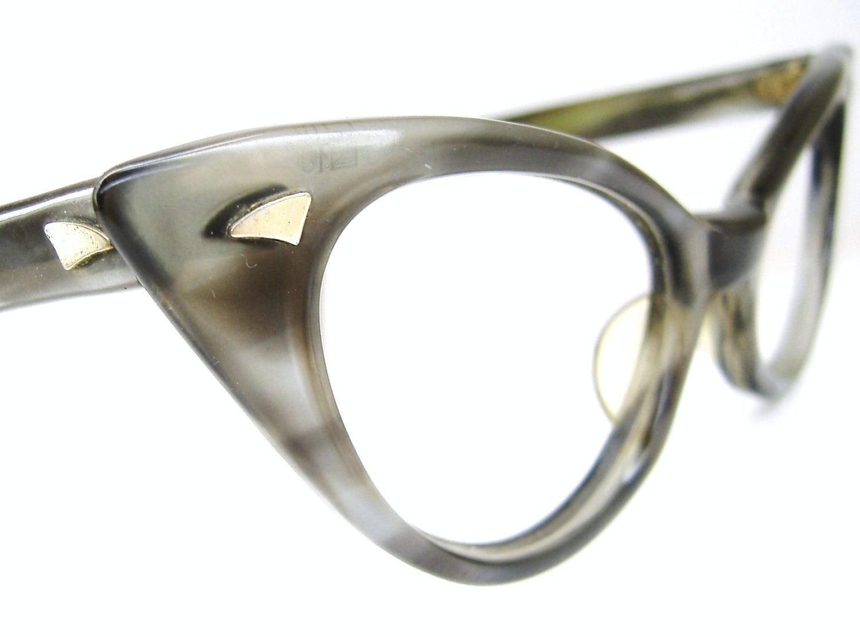 pediatric eye glasses and frames eyeglasses