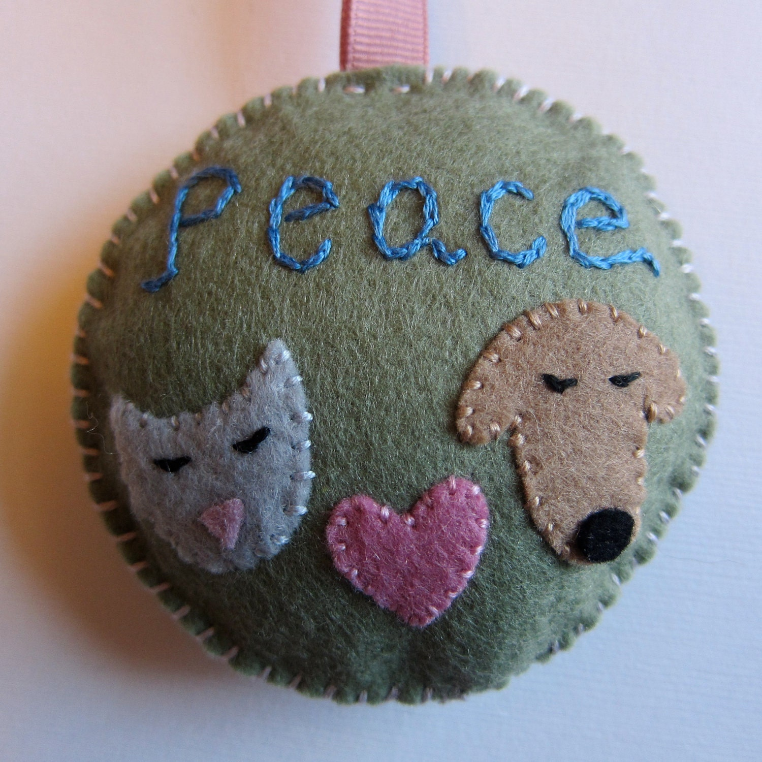1000 images about cat ornaments on pinterest ornaments for Cat christmas ornaments craft