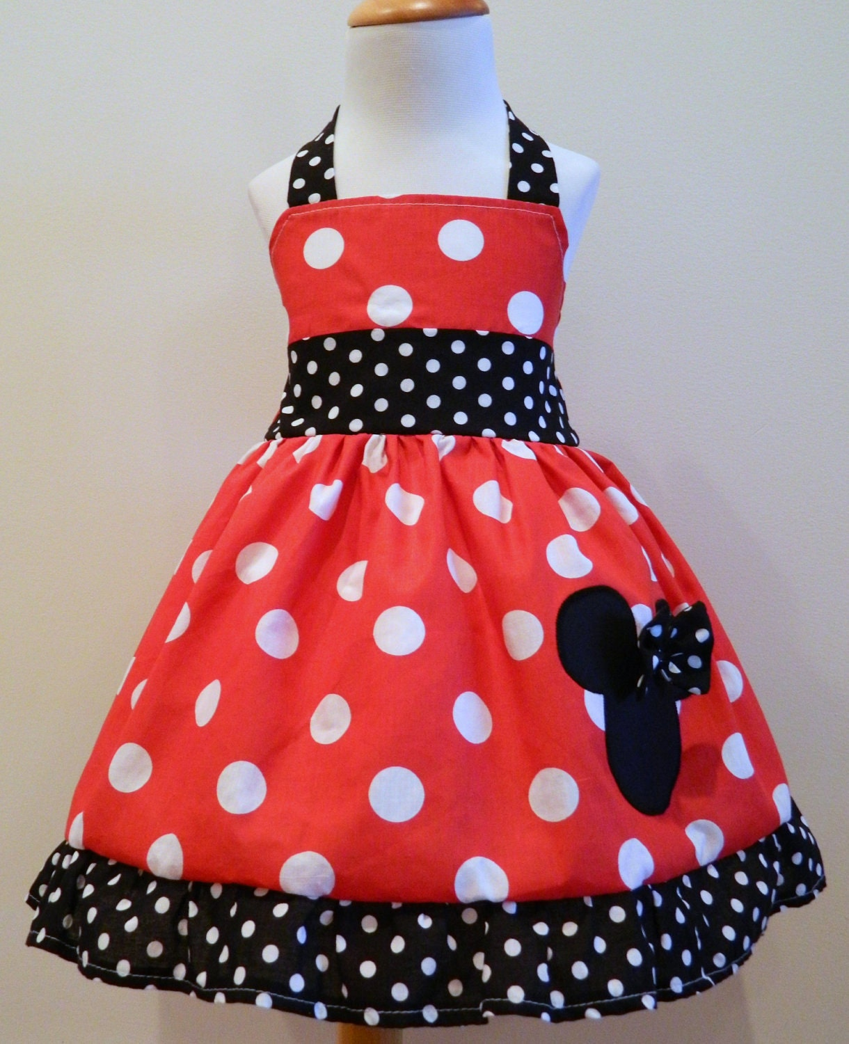 Find minnie mouse dress at Macy's Macy's Presents: The Edit - A curated mix of fashion and inspiration Check It Out Free Shipping with $75 purchase + Free Store Pickup.