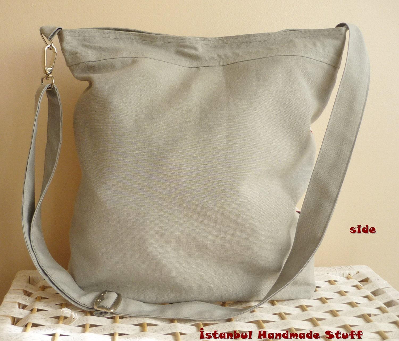Cross Shoulder Diaper Bags 75