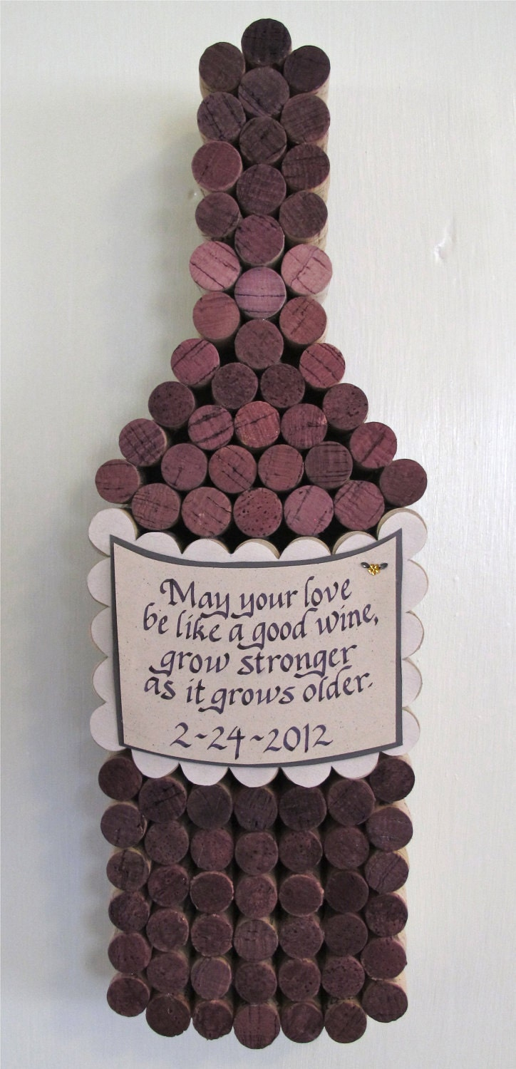 Diy Personalized Wedding Gift Ideas : about DIY Wedding Gift Ideas on Pinterest Personalized Wedding Gifts ...