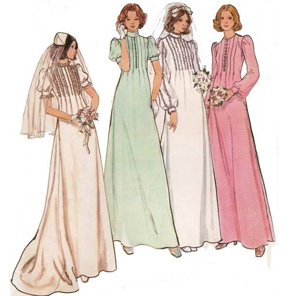 Vintage Wedding Dresses Perth: Bintou's Blog: A Swan Valley Wedding Is A Popular Option