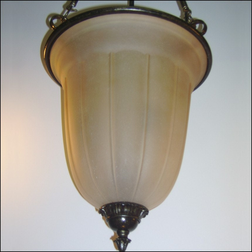 replacement globes for bathroom swag light fixtures. Black Bedroom Furniture Sets. Home Design Ideas