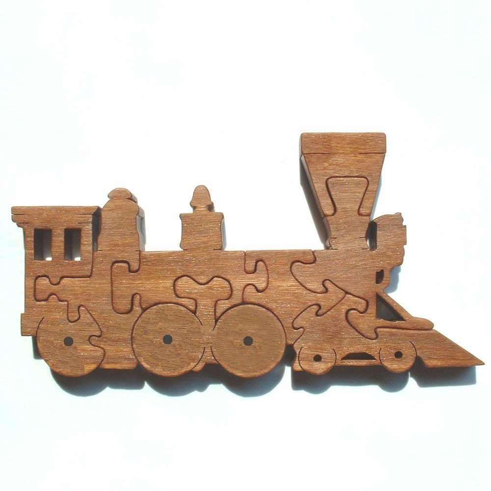 Wooden Toy Train Patterns : Images about wooden cars toys on pinterest