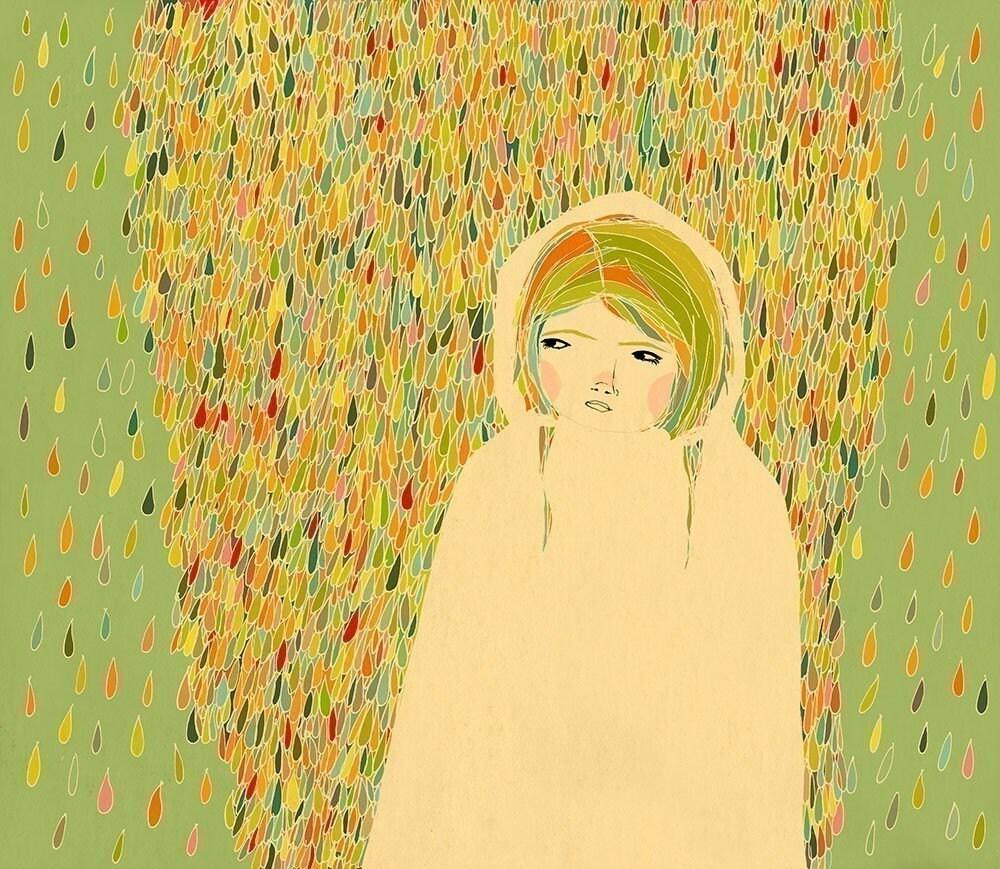 http://ny-image3.etsy.com/il_fullxfull.55540171.jpg