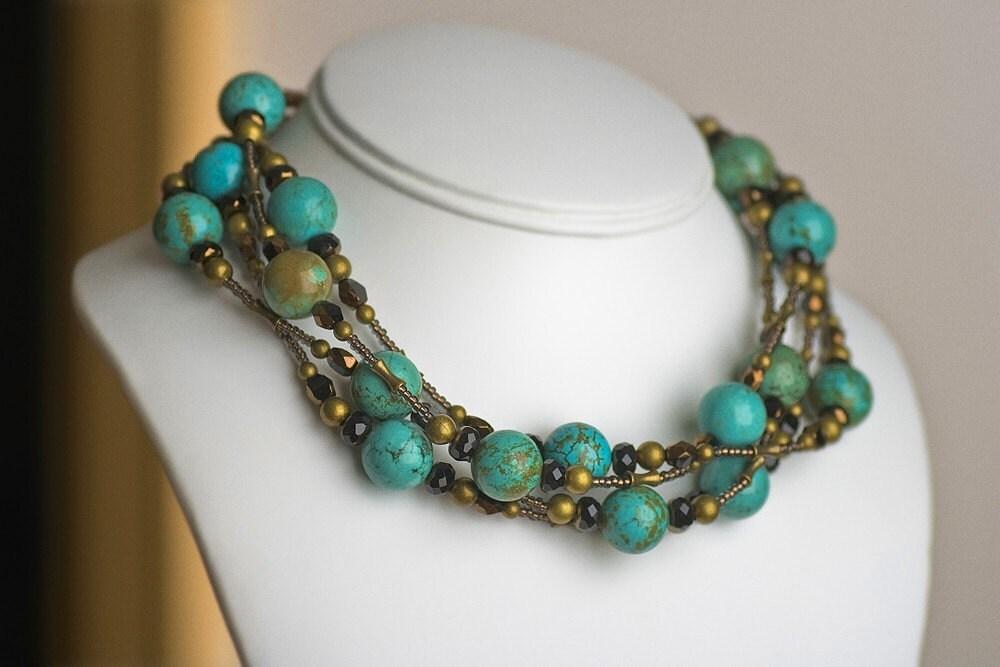 fashion jewellery fashion jewellery canada