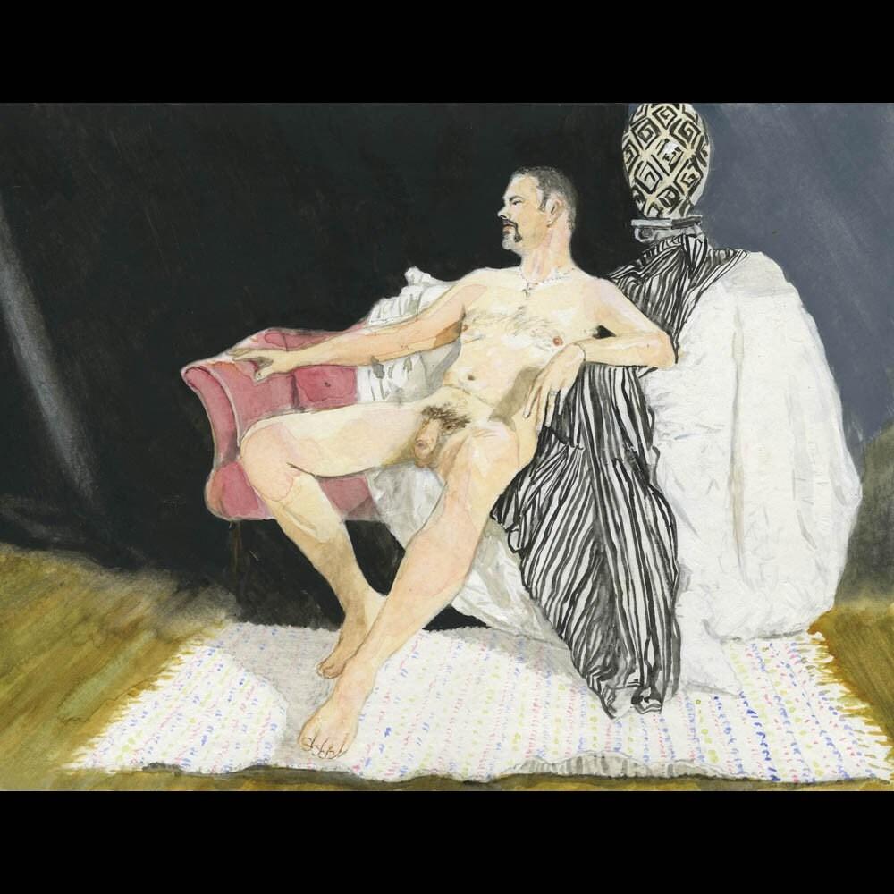 Naked Jocks Blog 118