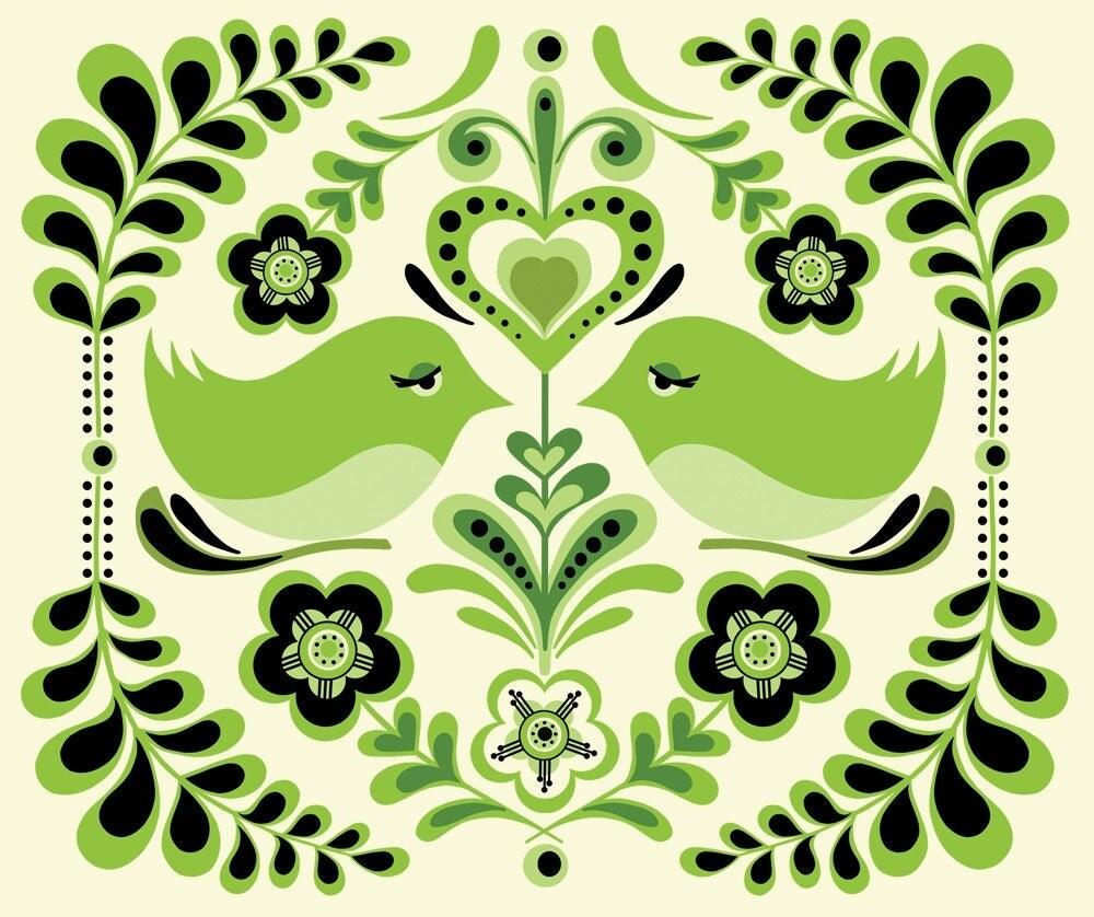 http://ny-image0.etsy.com/il_fullxfull.59583860.jpg