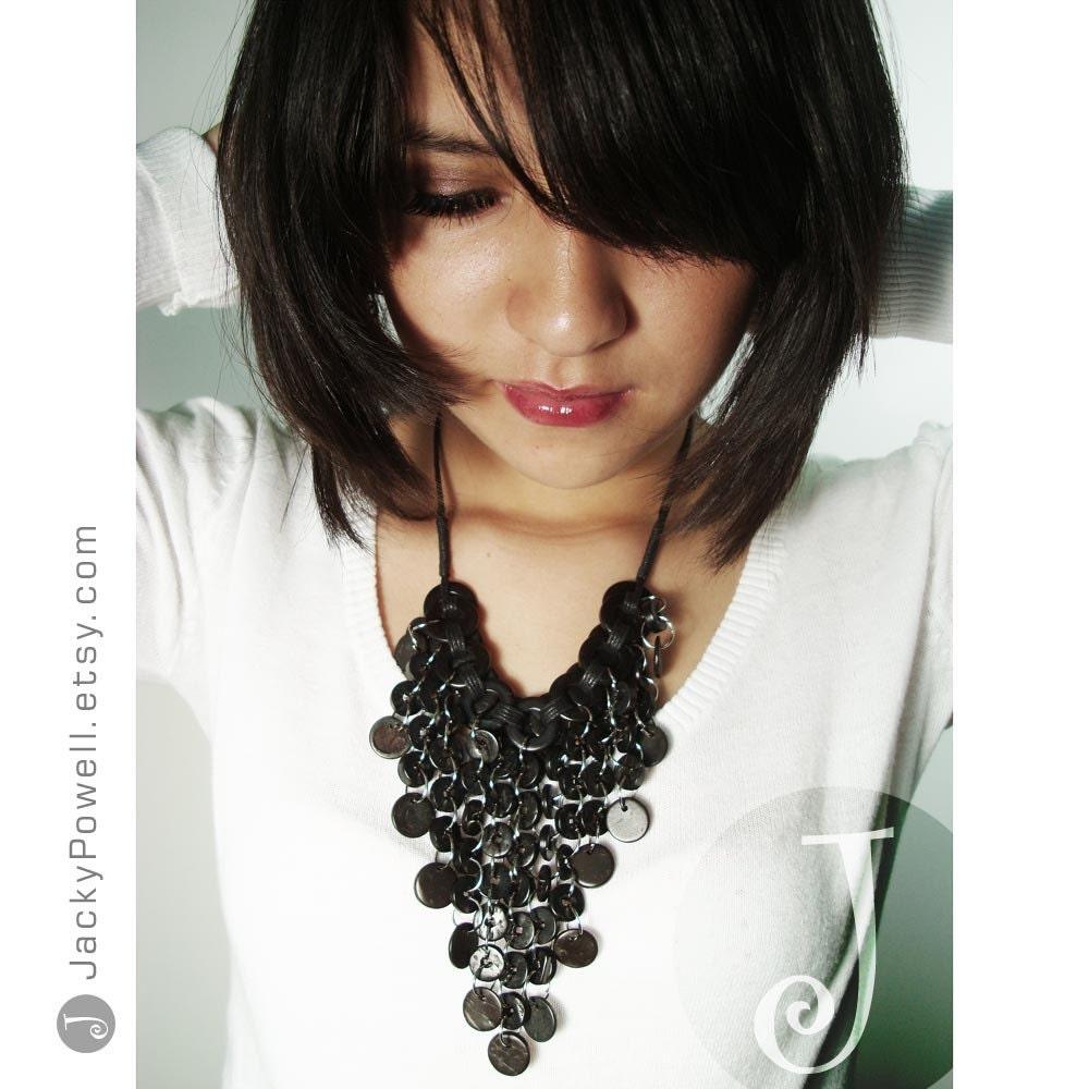 Etsy :: jackypowell :: Jewelry by J. Powell - Handcrafted Designer Jewelry :  gemstone jewelry handcrafted beaded jewelry jewelry store