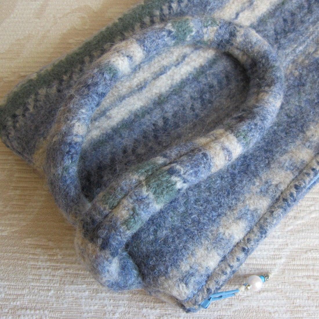 Handmade Sweaters