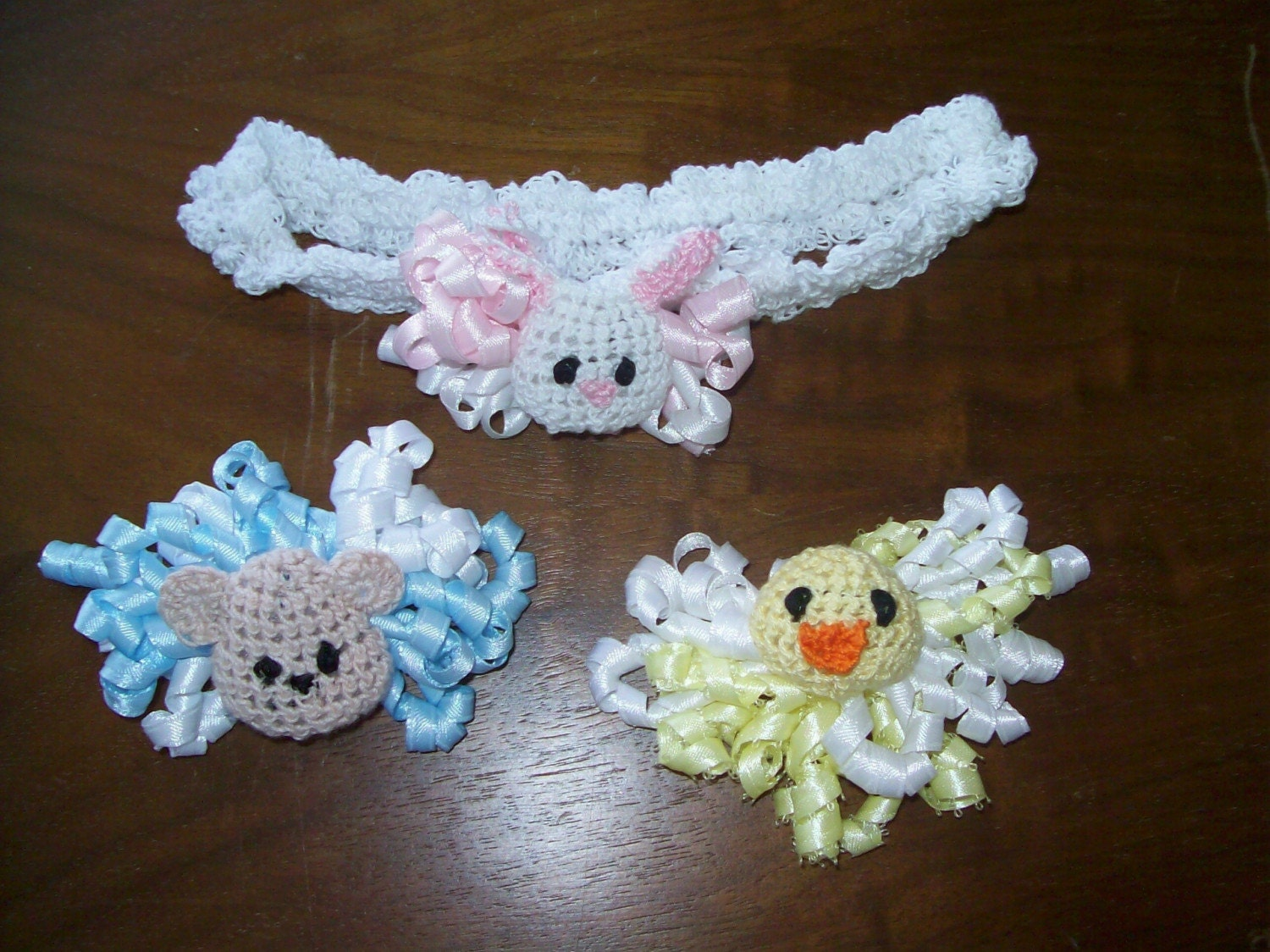 Free Crochet Patterns Baby Outfits : BABY ONESIE CROCHET PATTERN Patterns