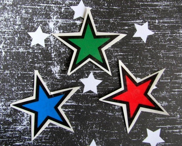 temporary star tattoo temporary star tattoo temporary dragon tattoo