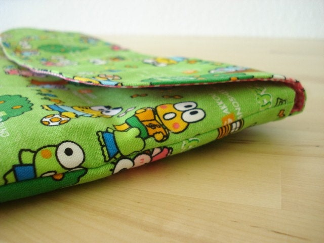 Sanrio hello kitty twin comforter keroppi blanket twin bed search