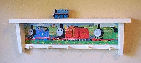 wallpaper borders for kids. wallpaper borders kids. train