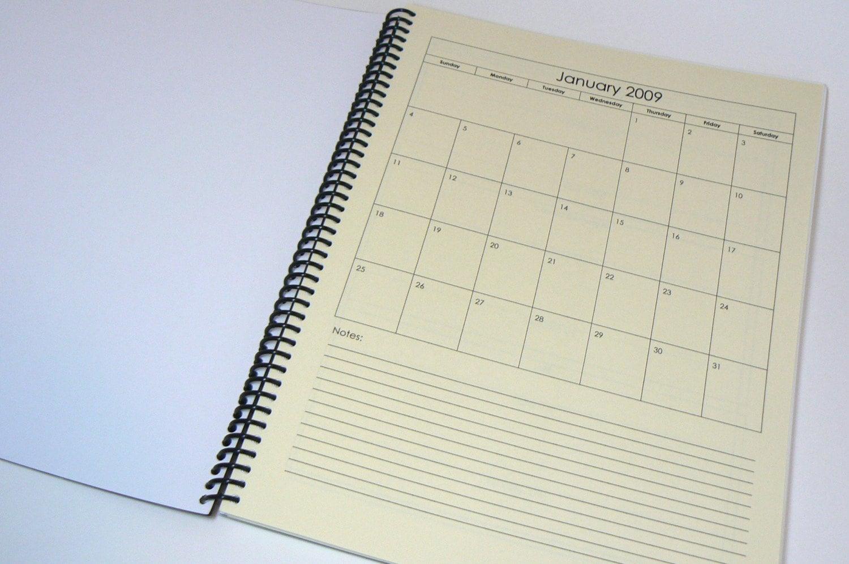 Schedule excel 15 minute increments new calendar for Daily calendar 15 minute increments template