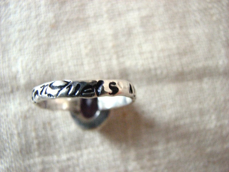amor vincit omnia tattoo wrist. 2010 Amor vincit omnia