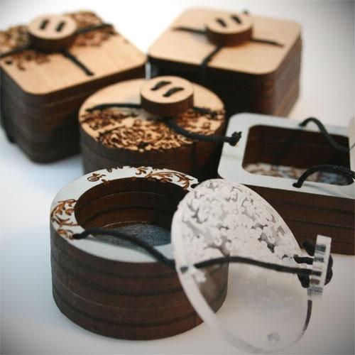 unique ring boxes weddingbee