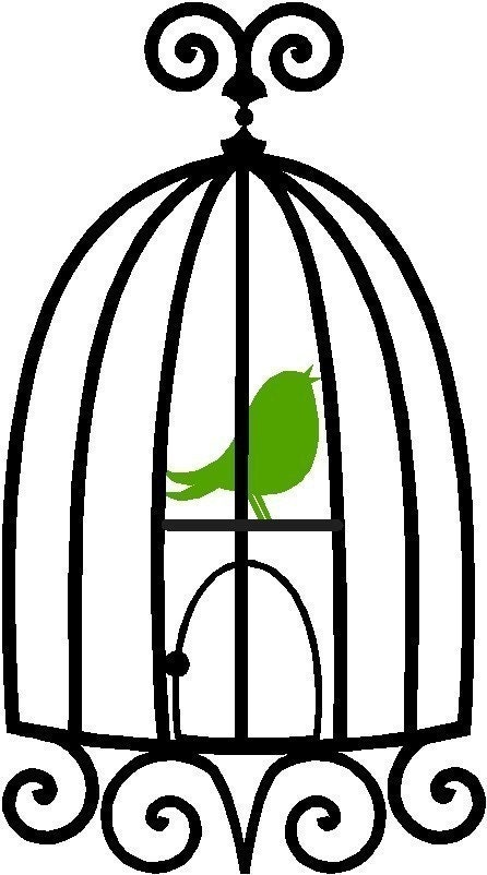Do you have any questions about Bird cage ? Send your Question!
