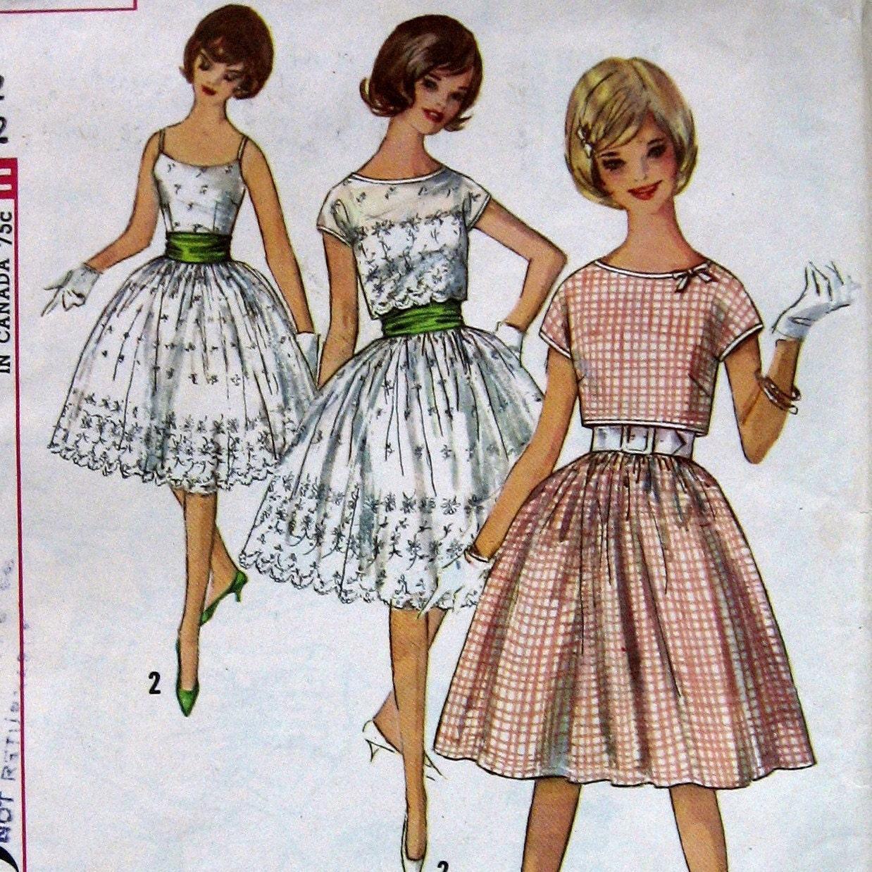 vintage 60s dresses  eBay