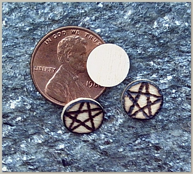 printable 911 tattoo diagrams - sheri arts - welcome: Free pentagram pattern