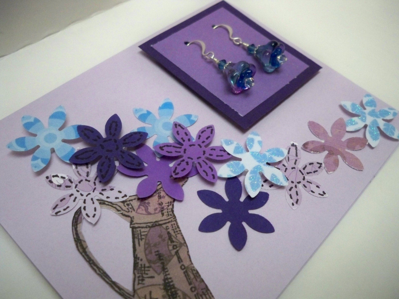 the wonderful world of hand crafted handmade greeting