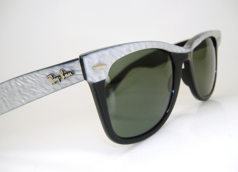 f811e8adb7 Ray Ban Rb4039 Sport Nylor Ii Square Sunglasses « Heritage Malta