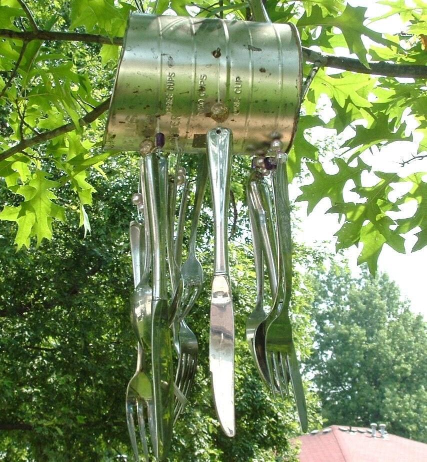 kenmore dishwasher parts silverware basket